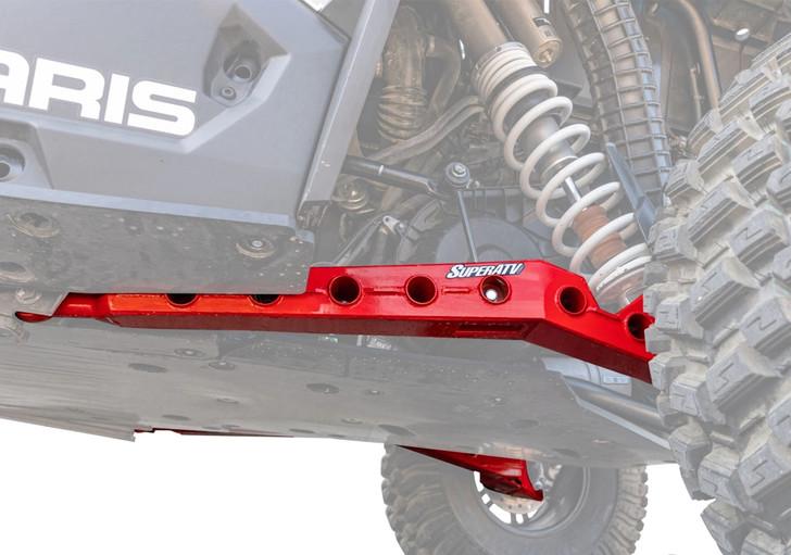 Polaris RZR XP 1000/Turbo SuperATV Trailing Arms