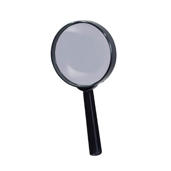 Loupe (Y006G)