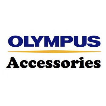 Olympus Dictation Management system Administration