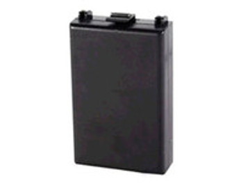 1900mAh MicroBattery MBS9003 Lithium-Ion Li-ion 3.7V batterie rechargeable MBS9003