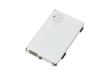 1320mAh MicroBattery MBP1073 3.7V batterie rechargeable MBP1073