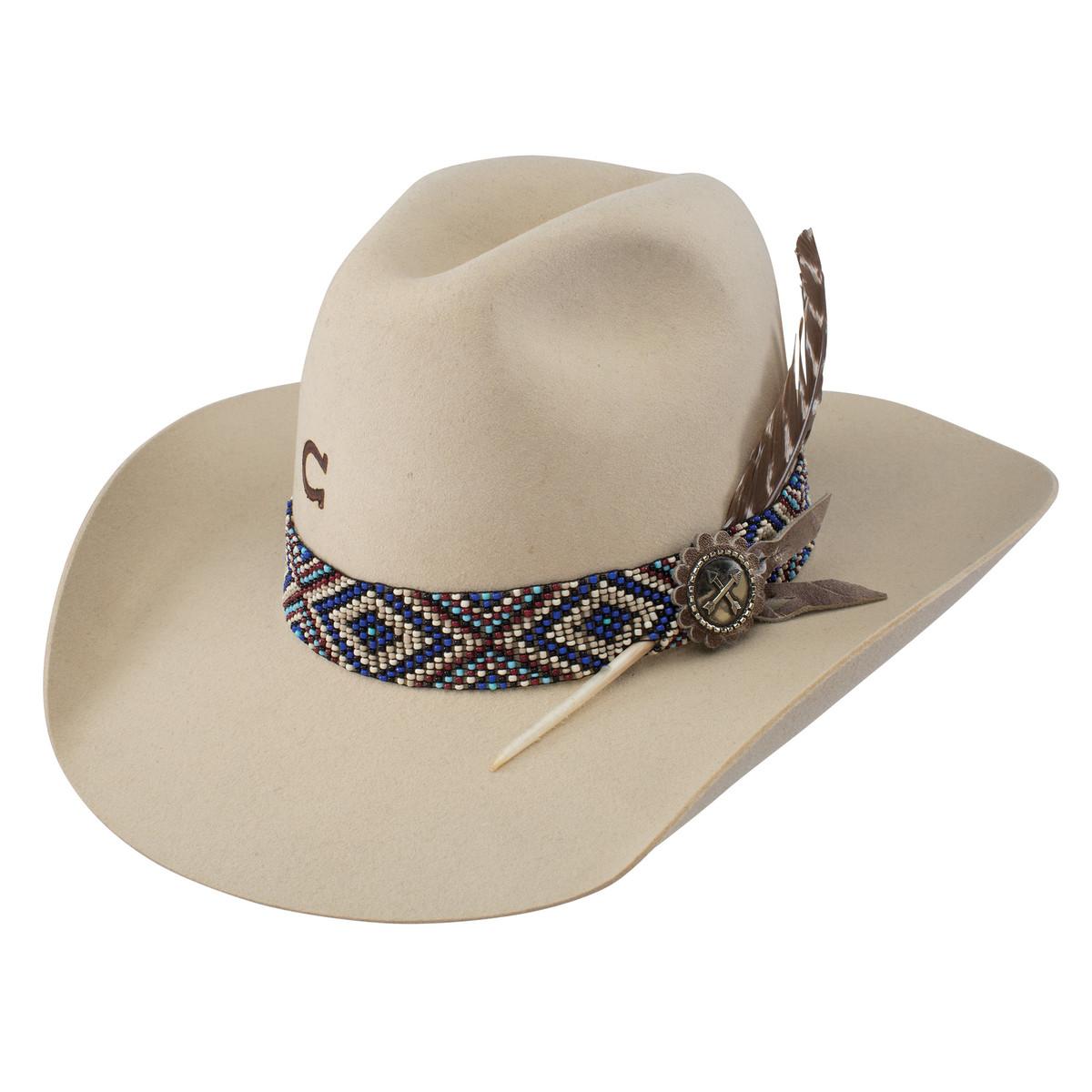 Hat Bands