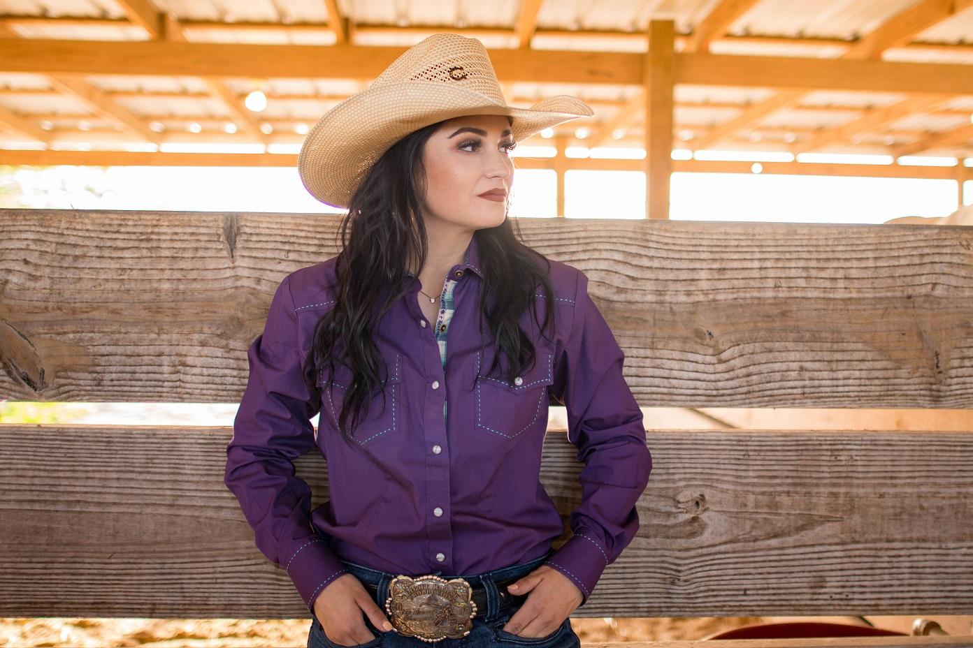 6218c6fad75 Western Apparel | Custom Hats | Cowboy Boots | Fine Jewelry
