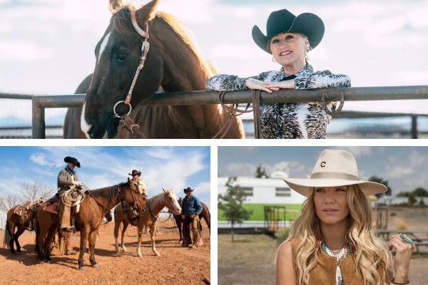 cowboy-hats-catagory.png