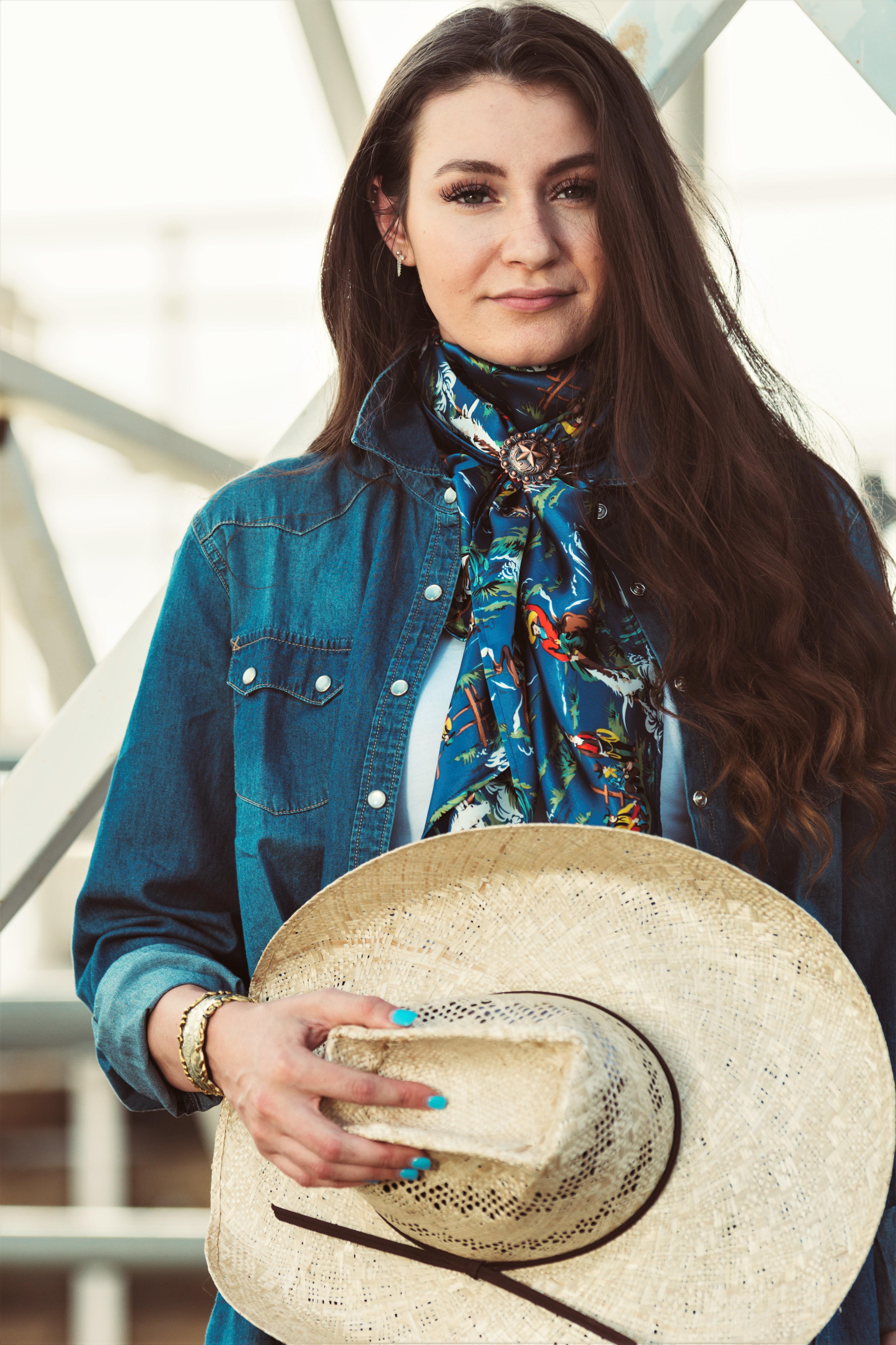 denim-western-blouse.jpg