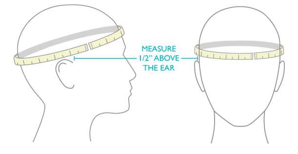 how-to-measure-hat.jpg
