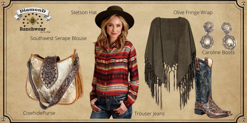 southwest-serape-blouse.png