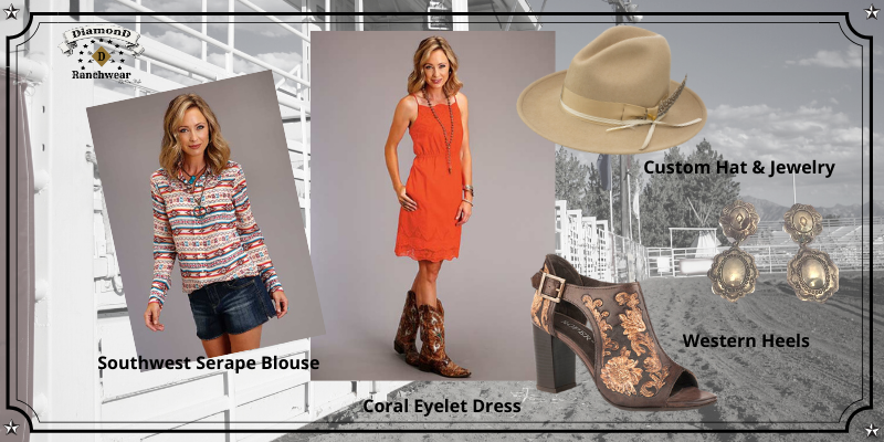 summer-how-to-wear-it-800x400.png