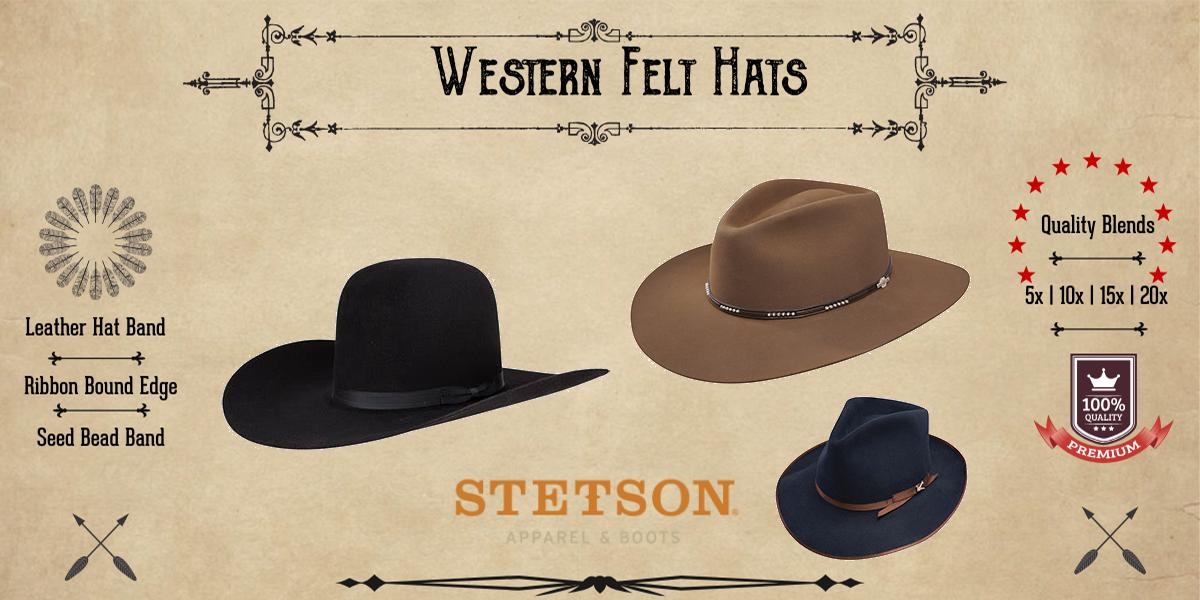 western-felt-hats.png