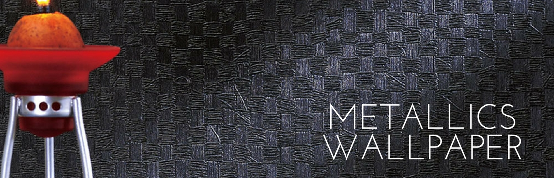 metallics-wallpaper-category.jpg