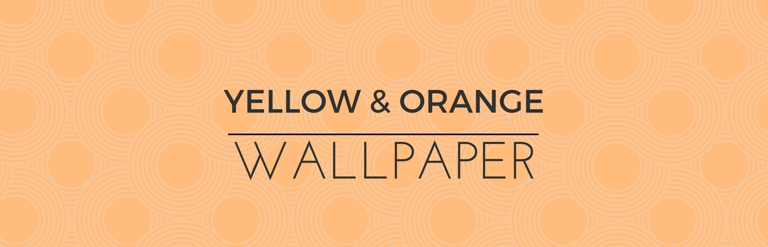 yellow-orange-wallpaper-category.jpg