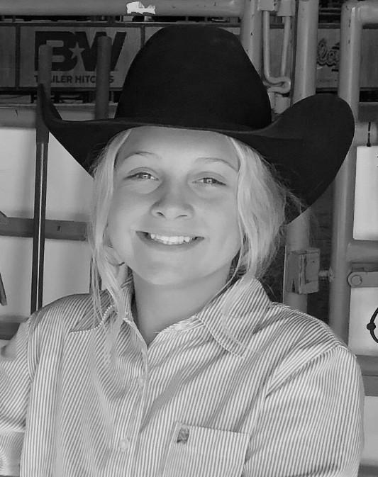 Patton Ann Lynch, Team FLAIR