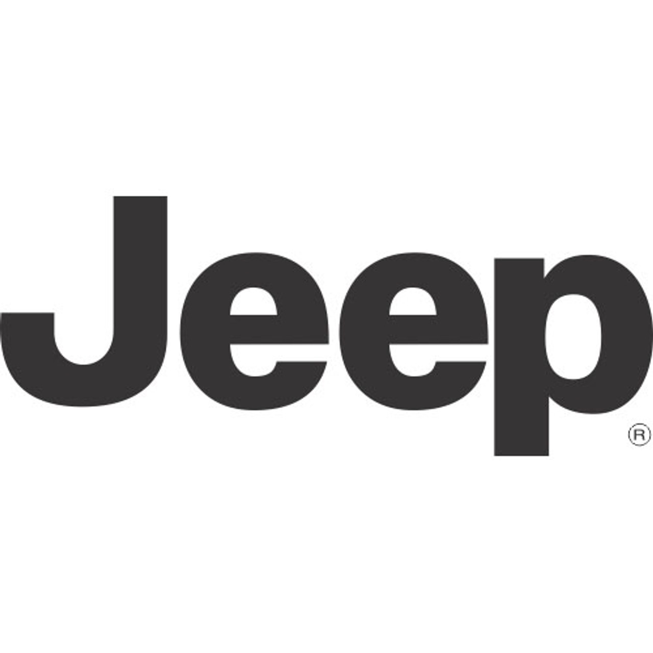 Chrysler Jeep Dodge