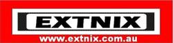 EXTNIX