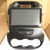 EXTNIX Premium Wireless CarPlay Ford Ranger PX 2012 - 2015 Android Auto Infotainment System