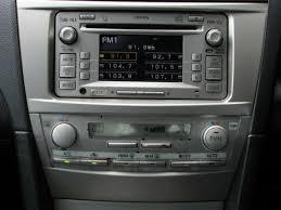 2010 Toyota Aurion Sportivo Zr6 Gsv40r 09 Upgrade -  JFFD4081299?PageSpeed=noscript - JUST CARS