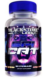 Blackstone Labs Epicat