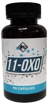 PREDATORY LABS 11-OXO