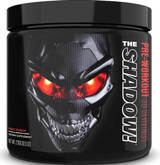 JNX Sports THE SHADOW Pre-Workout