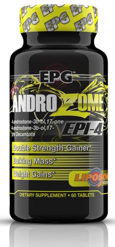 EPG AndroZome EPI-4