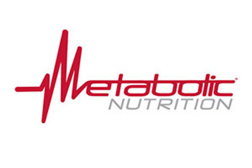 Metabolic Nutrition