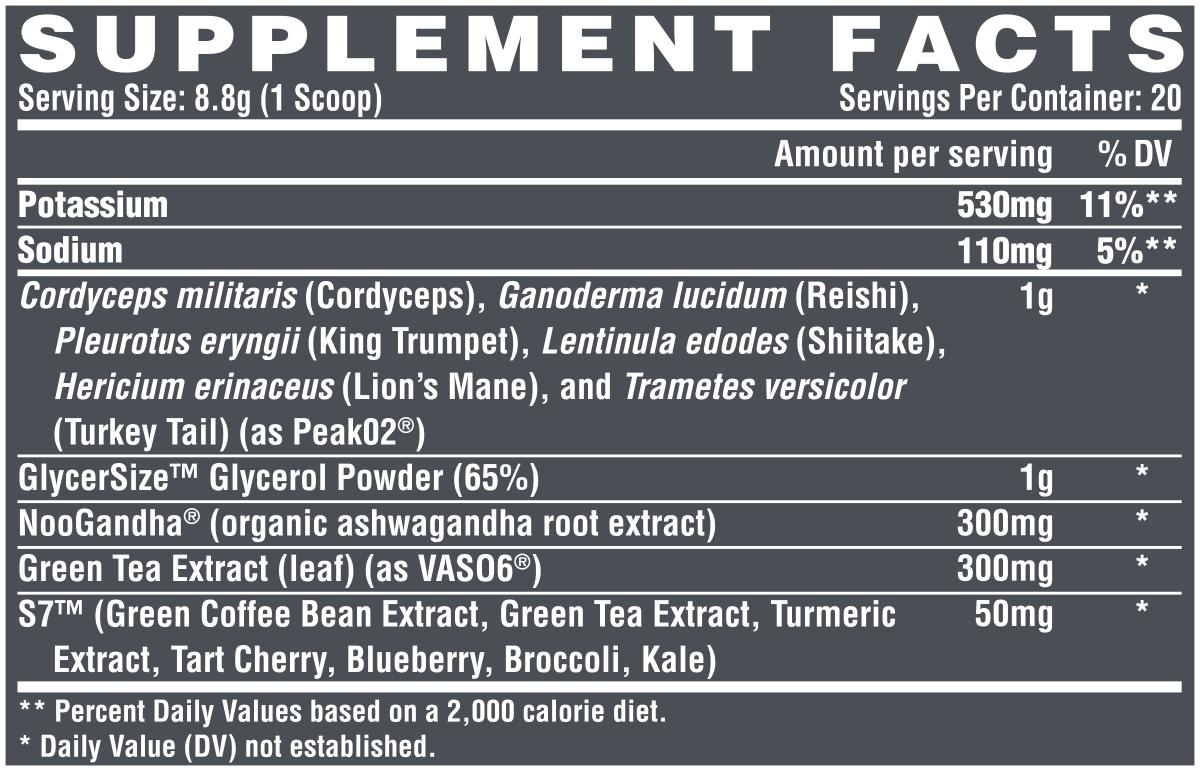 alpha-pump-suppfacts-new.png