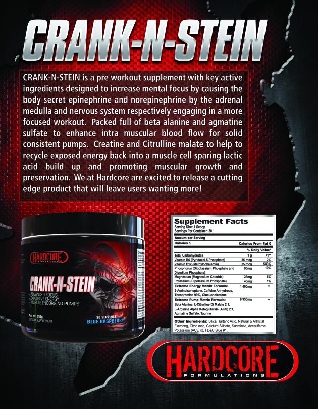 crank-n-stein-sales-sheet.jpg
