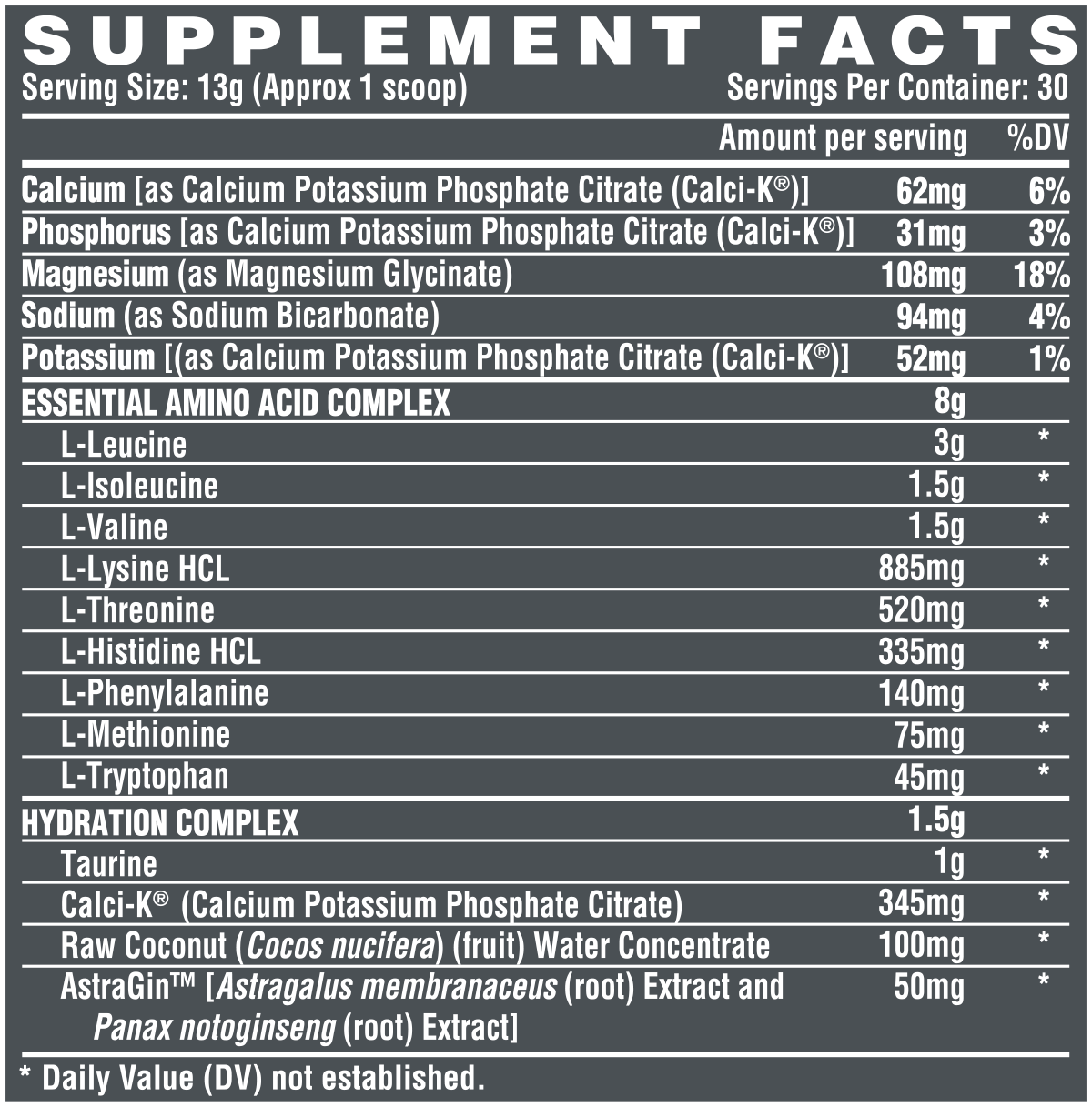 eaa-warrior-supp-facts-new.png