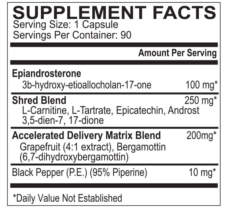 epilean-supplement-facts.png