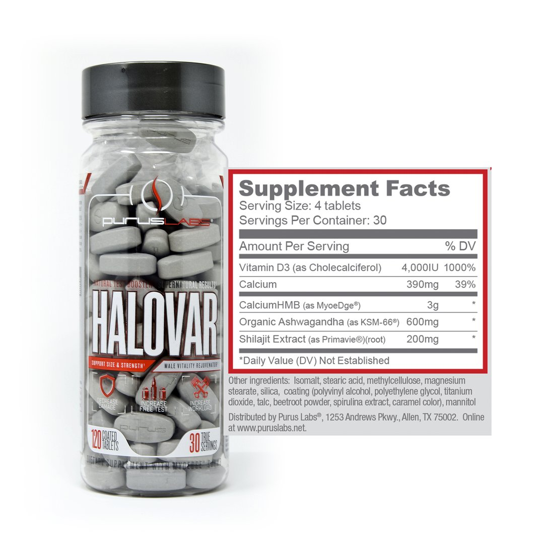 halovar-frontnutrifacts-1080x.jpg