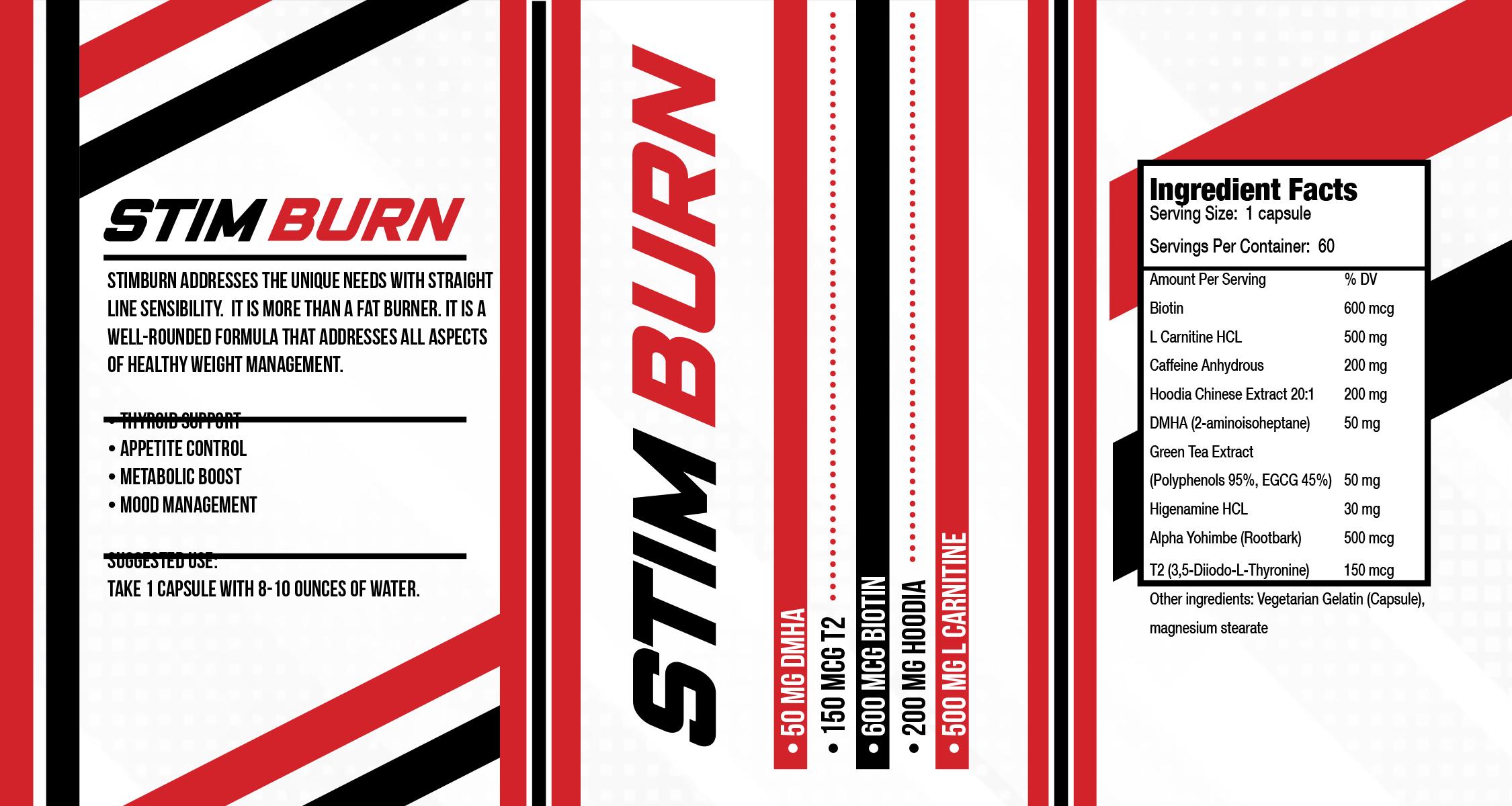 stimburn-label.jpg