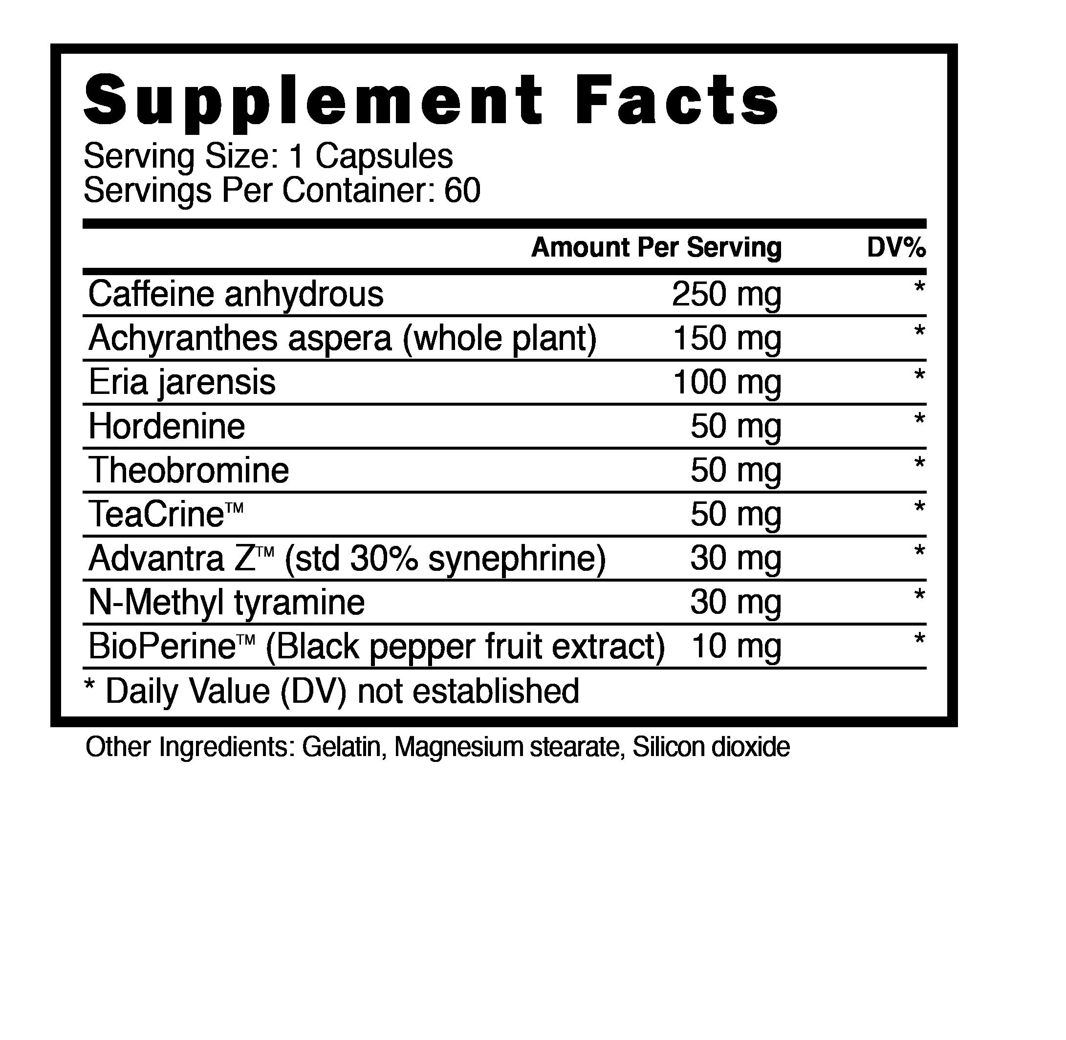 viperx.png