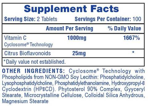 vitamin-c-200ct-supplement-facts.-480x480.jpg