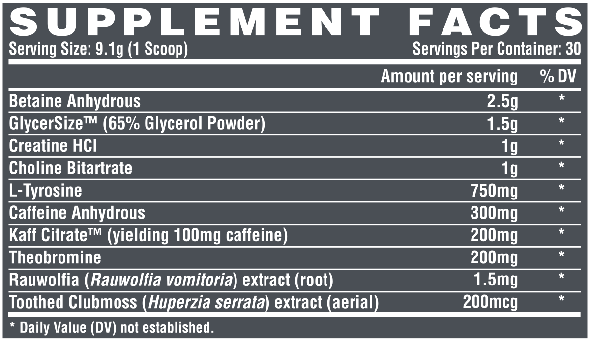 warrior-supplement-facts-new.png