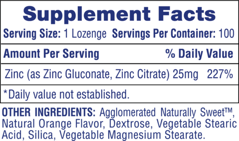 zinc-100ct-supplement-facts-480x480.png