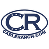 Cable Ranch