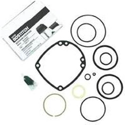 Bostitch RN46-RK Repair Rebuild Kit, For RN46 Nailer