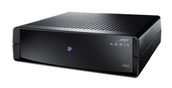 Arris IP805-M Set Top Box Model Converter IP IP805/1501/6764