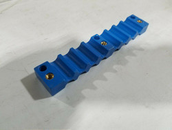 Dura-Line MicroDuct Top Mounting Bracket (20001929)