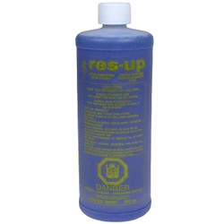 res-up Water Conditioner
