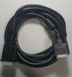 12FT DVI Cable Model UL20276