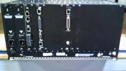 3COM Total Control 1000 Multiservice Access Platform Router Chassis
