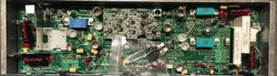 750 MHZ. 40/51 DUAL. W/REV. Trunk Module SA II Series Amplifier Fast Shipping!!!