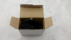 Ac Adapter for Motorola Surfboard Modems SB6580 DTA-100 DCT-700 and more.