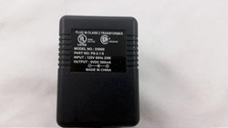 AC ADAPTOR POWER SUPPLY CHARGER 9VDC 800mA FAST SHIPPING!!!