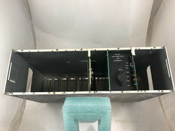 ADC 029-53060-03 Chassis W/ Cards