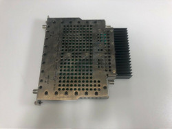 ADC Telecommunications RFX-FWDAMP-20F (DRIVER) Amplifier