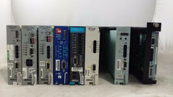 ADTRAN CHASSIS-9-CARDS