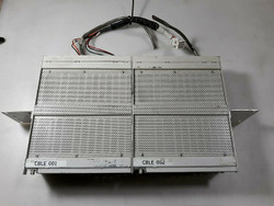 Adtran Total Access 750 Double Chassis