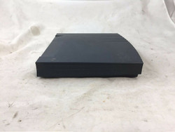 Alcatel-Lucent Speed Touch Home (3EC18204BCAA03) 8 Mbps Modem